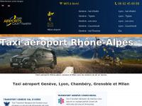 Geneva-airport-transfers.fr