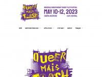 Courtsmaistrash.net