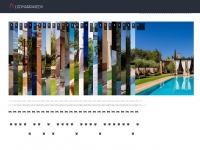 locmarrakech.com