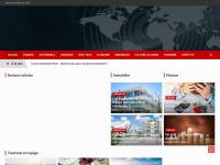 allo-backlinks.com