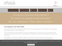 inphobulle.fr