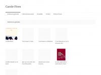 Carolefives.free.fr