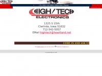 4hightech.net Thumbnail