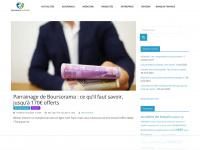 parlons-assurance-mutuelle.fr