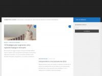 combattrelacrise.fr