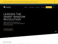 sageglass.com