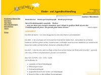 lesewelt.at