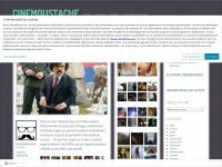 cinemoustache.wordpress.com