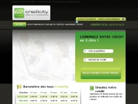 credicity.com