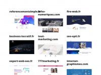 Seo2012.fr