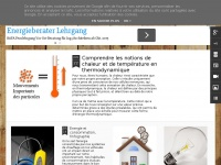 Autour-des-energies-renouvelables.fr