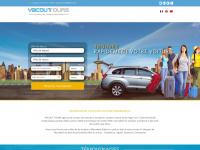 location-de-voiture-marrakech.com