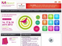 mdirect-expo.fr