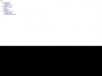 vignoblesdelarose.com