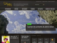 millau-viaduc-tourisme.fr