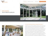 devis-veranda.info