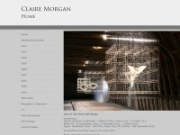 claire-morgan.co.uk