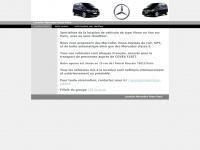 Location-viano.fr