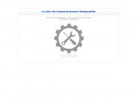 sam-dc.com