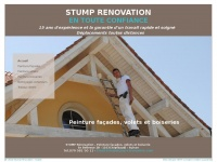 stump-renovation.com