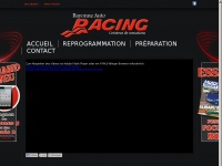 bayonneautoracing.fr
