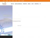 lempa.org