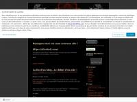 araneafilum.wordpress.com