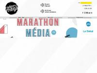 radio-mega.com