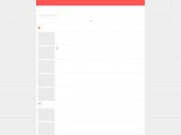 bijoux-fuseaux.com