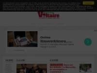 bvoltaire.fr