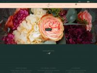 girlsandroses.com