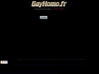 gayup.free.fr
