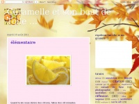 Caram-elle.blogspot.com