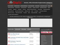 offre-emploi-madagascar.com