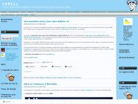Cercll.wordpress.com