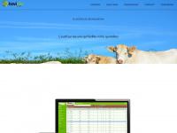 boviclic.fr