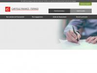 Capitole-finance.com