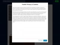 bibliotourisme.tumblr.com