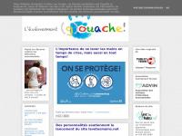 g-ouache.blogspot.com