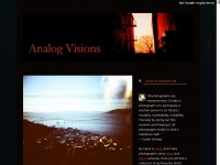 analogvisions.tumblr.com