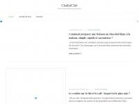 Chakaiclub.fr