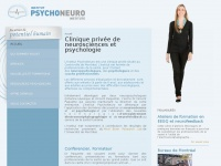 institutpsychoneuro.com