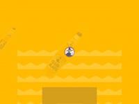 club-mate.fr