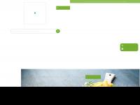 jbbernard.fr Thumbnail