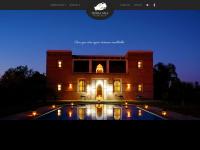 terramia-marrakech.com