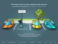 betrousse.com