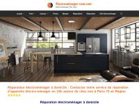 electromenager-com.com