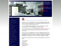clubha.com