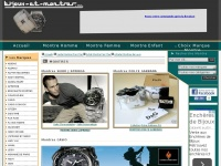 bijoux-et-montres.com