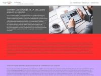 efficastyl.fr